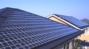 太陽光発電・オール電化リフォーム